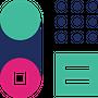 Capsule CRM Logo