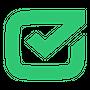 HelpDesk Logo