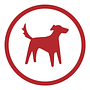 Redtail CRM Logo